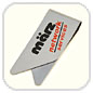 Clips Maerz-Network-Services