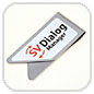 Clips SV-Dialog-Manager