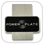 Clips Power-Plate