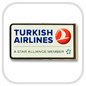 Clips Turkish-Airlines